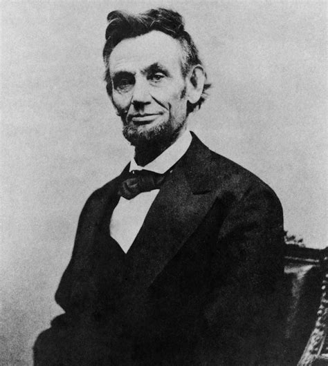 Lessons in Leadership: How Lincoln Became America's ...