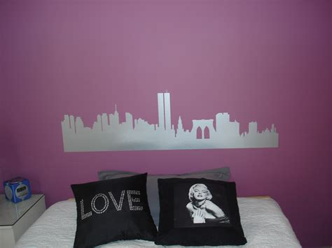 chambre marilyn chambre ado fille marilyn raliss com