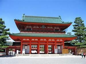 Japan Haus München : kostenloses foto japan tempel schrein asien haus ~ Lizthompson.info Haus und Dekorationen