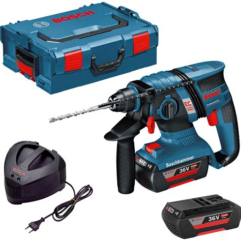 cordless l bosch gop 18 v ec 18v cordless brushless cordless multi tool with accessories l boxx 2