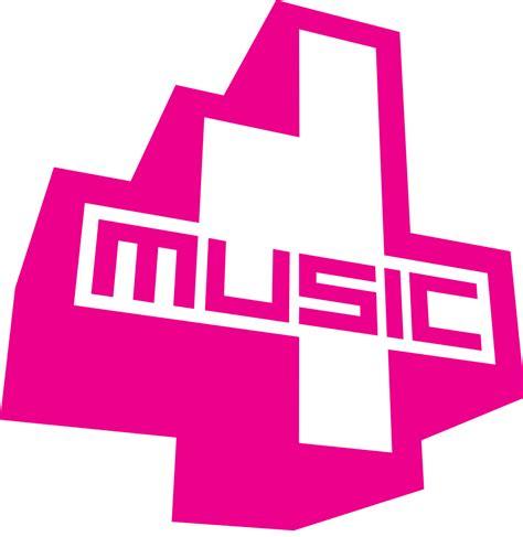 TV Music Channels