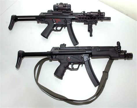 imagenes de armas imagenes