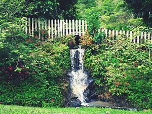 Wasserfall Garten Bauen Anleitung : garten wasserfall selber bauen eine anleitung zum eigenbau ~ A.2002-acura-tl-radio.info Haus und Dekorationen