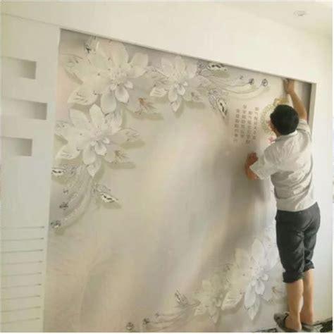 wallpaper installation service  il