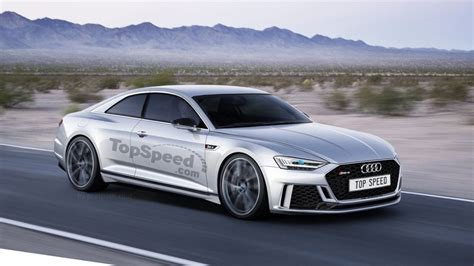Audi Cars Prices Reviews News Specifications