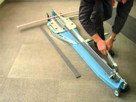 montolit tile cutter nz manual tile cutter 155 cm vertical support doovi