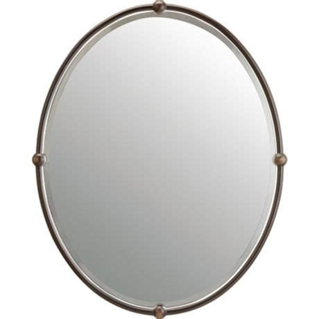 nc bathrooms closets images  pinterest