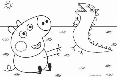 Coloring Pages Nick Jr Cartoon Cool2bkids Printable