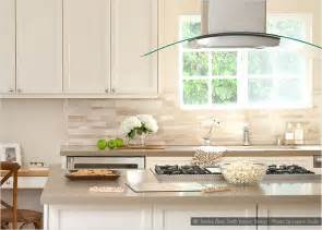 kitchen tile backsplash ideas with white cabinets backsplash ideas for white cabinets white cabinets countertop travertine subway