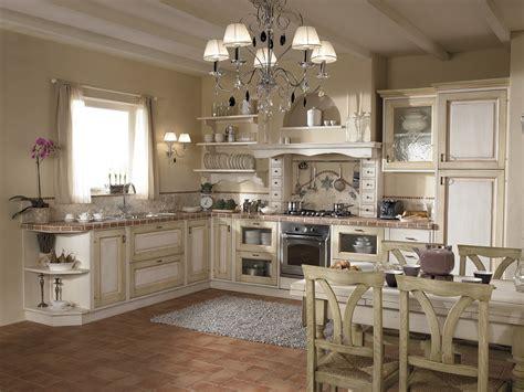cucine in muratura classiche cucine in legno massiccio massello cucina cucina iris