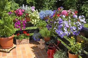 Balkonbepflanzung Im Herbst : balkon terrasse ratgeber ~ Markanthonyermac.com Haus und Dekorationen