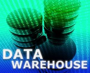 Data Warehousing And Data Mining  U2013 How Do They Differ