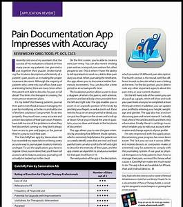 44 best apps for pts images on pinterest occupational for Occupational therapy documentation apps