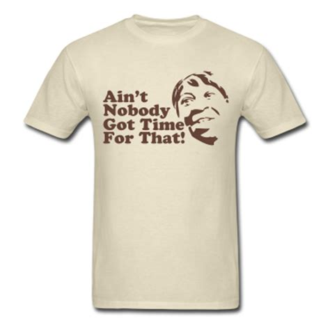 Funny Meme Shirts - our top 10 meme shirts and designs
