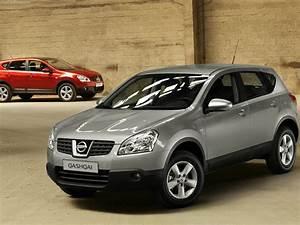 Nissan Qashqai 2012 : smartcars nissan qashqai overview ~ Gottalentnigeria.com Avis de Voitures