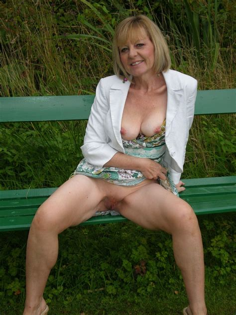 Image033  Porn Pic From Janet A Hot Uk Gilf 02 Sex Image Gallery