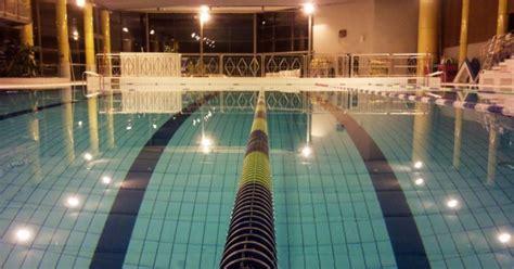 salle de sport gagny 28 images photo 0 basic fit salle de sport sartrouville rue des
