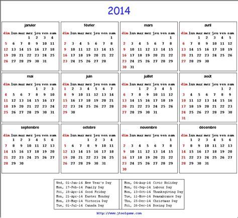 Free Calendar Templates 2014 Canada free calendar templates 2014 canada 28 images 2014