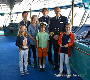 Ship Models Of Holland America Line  Personal Blog