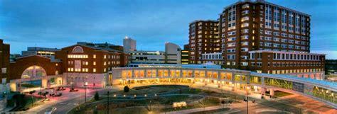 hospitals clinics uk healthcare