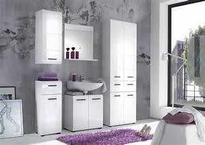 Meuble Rangement Salle De Bain : meuble rangement salle de bain but collection et meuble de ~ Edinachiropracticcenter.com Idées de Décoration
