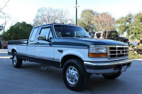 purchase   ford   hd supercab  powerstroke