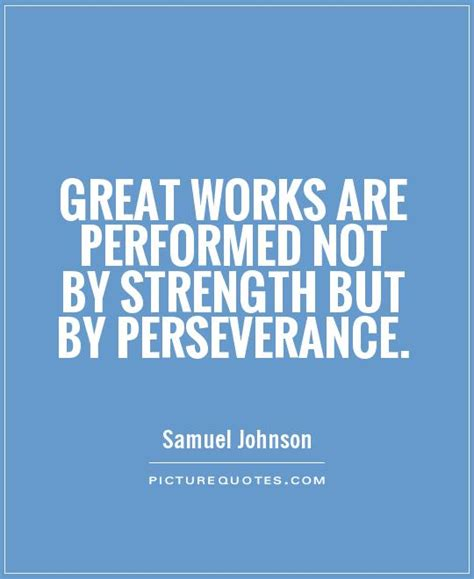 Perseverance Quotes Quotesgram. Coffee Quotes Cute. Summer Selfie Quotes. Best Friend Vacation Quotes. Trust Quotes By Unknown. Winnie The Pooh Quotes About Death. Summer Ready Quotes. Short Quotes Music. Winnie The Pooh Quotes Congratulations