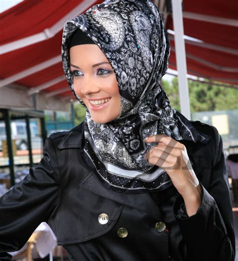 burqa naqab hijab girls beautiful girl wallpapers