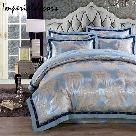 shiny comforter promotion shop for promotional shiny