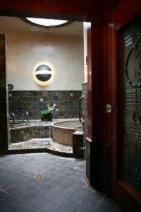 palo alto tubs one pine tub room sauna watercourse way palo
