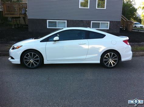 photos rims wheels on your 9th gen civic show me some