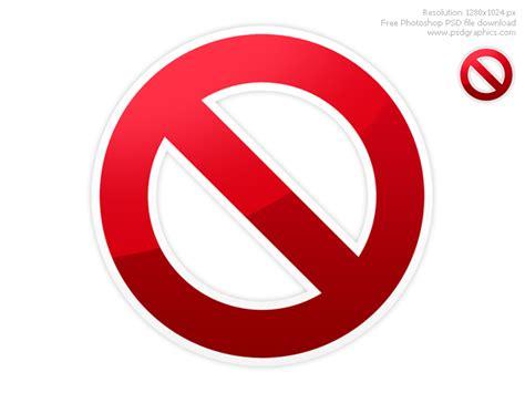 warning stop    symbol psdgraphics