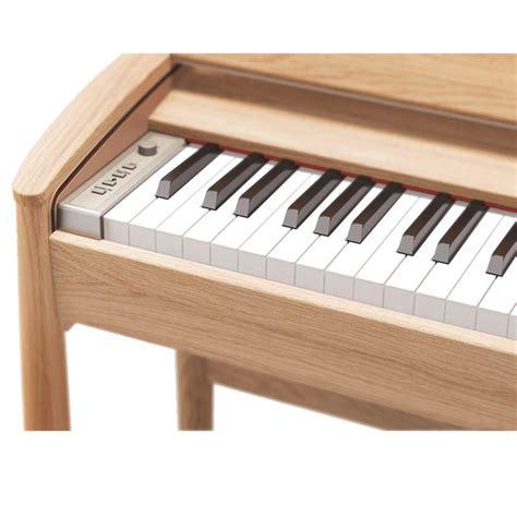 piano numerique meuble roland kf  paul beuschercom