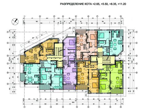 architectural plans for homes architecture floor plans interior4you