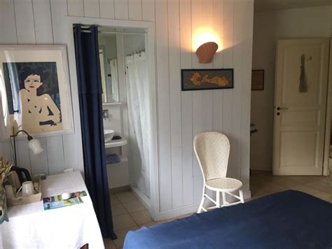 chambres d hotes ouest chambre d 39 hotes ile de ré la côte ouest chambres d 39 hôtes