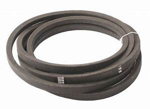 Husqvarna 197242 Mower Deck Belt 48