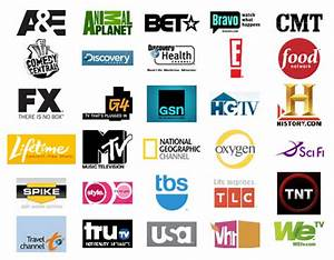 List of how many homes each cable network is in as of ...