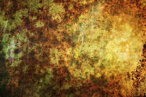 Free Background Textures Free Textured Backgrounds Photoluminary