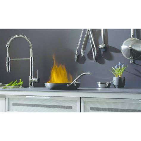 plan de travail cuisine ceramique plan de travail en céramique pour cuisine scd luisina