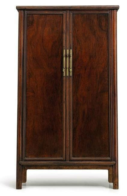 hardwood cabinets kitchen sotheby s hong kong to offer ming furniture from an asian 1573