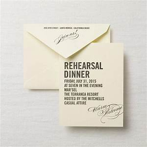 wedding rehearsal invitations etiquette zack and natalie With etiquette for wedding rehearsal invitations