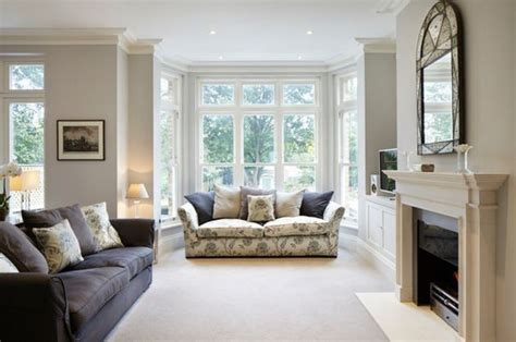 photos of living rooms with two sofas two sofa living room design different sofas in on