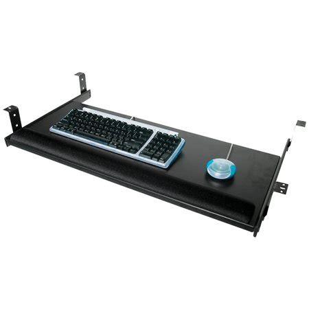 tiroir 224 clavier
