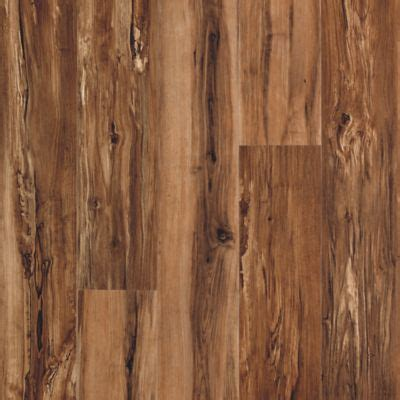Revella, Brownstone Laminate Flooring   Mohawk Flooring