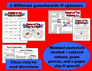 The most common ten card games material is paper. Super Powers of Ten board game & card game set by Rogue ...
