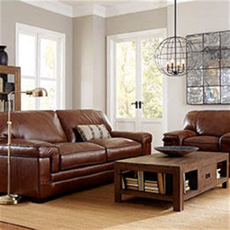 Living Room Furniture At Macy S by Macy S Eastland Furniture Clearance Center Furniture