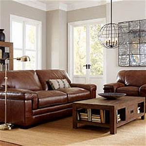 Macy39s Eastland Furniture Clearance Center Furniture
