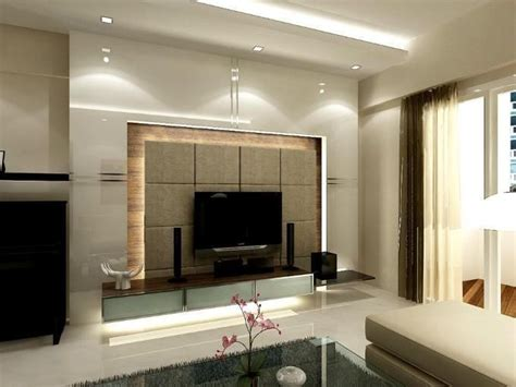 pictures marble console table 15 tv wall design ideas