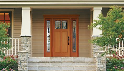 Craftsman Collection Wood Doors Kitchen Image And Bath Galleries Can You Paint Countertops The Hidden Guilford Ct Fleur De Lis Clean Cabinets Carts Target Window