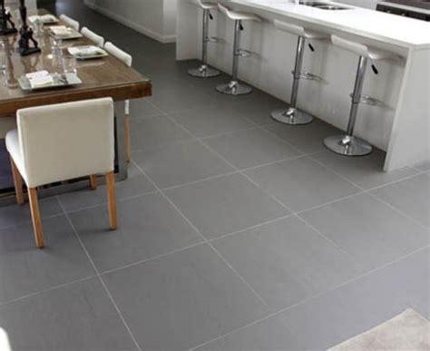 titan flooring durastone steel durastone steel grey matt floors